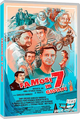 Cover Dvd DVD Famosi in 7 giorni
