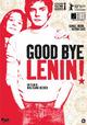 Cover Dvd DVD Good Bye, Lenin!