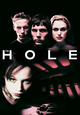 Cover Dvd DVD The Hole