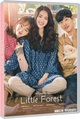 Cover Dvd DVD Little Forest