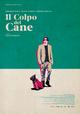 Cover Dvd DVD Il colpo del cane