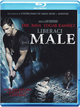Cover Dvd DVD Liberaci dal male