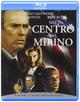 Cover Dvd DVD Nel centro del mirino