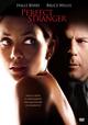 Cover Dvd DVD Perfect Stranger