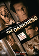 Cover Dvd DVD The Darkness