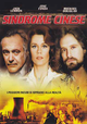 Cover Dvd DVD Sindrome cinese