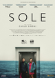 Cover Dvd DVD Sole