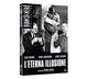 Cover Dvd DVD L'eterna illusione