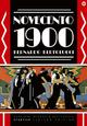 Cover Dvd DVD Novecento