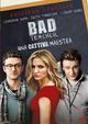 Cover Dvd DVD Bad Teacher: una cattiva maestra