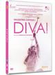 Cover Dvd DVD Diva!