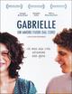 Cover Dvd DVD Gabrielle - Un amore fuori dal coro