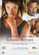Cover Dvd DVD Gemma Bovery