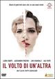 Cover Dvd DVD Il volto di un'altra