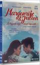Cover Dvd DVD Marguerite e Julien - La leggenda degli amanti impossibili