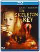 Cover Dvd DVD Skeleton Key