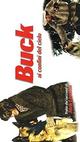Cover Dvd DVD Buck - Ai confini del cielo