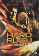 Cover Dvd DVD Hard Rush