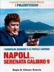 Cover Dvd DVD Napoli... serenata calibro 9