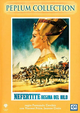 Cover Dvd DVD Nefertite, regina del Nilo