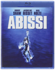 Cover Dvd DVD Abissi