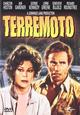 Cover Dvd DVD Terremoto