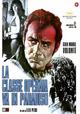 Cover Dvd DVD La classe operaia va in paradiso