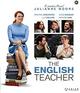 Cover Dvd DVD The English Teacher