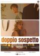 Cover Dvd DVD Doppio sospetto
