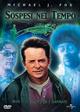 Cover Dvd DVD Sospesi nel tempo