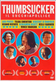 Cover Dvd DVD Thumbsucker - Il succhiapollice