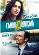 Cover Dvd DVD L'amore a domicilio