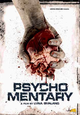 Cover Dvd DVD Psychomentary