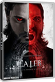 Cover Dvd DVD Caleb