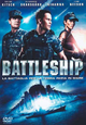 Cover Dvd DVD Battleship