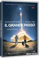 Cover Dvd DVD Il grande passo