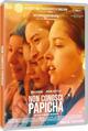 Cover Dvd DVD Non conosci Papicha