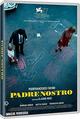 Cover Dvd DVD Padrenostro
