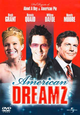 Cover Dvd DVD American Dreamz