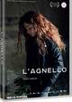 Cover Dvd DVD L'agnello