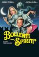 Cover Dvd DVD Bollenti spiriti
