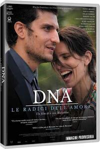Film DNA le radici dell'amore  (DVD) Maïwenn