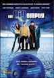 Cover Dvd DVD The Big Empty
