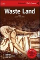 Cover Dvd DVD Waste Land