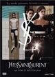 Cover Dvd Yves Saint Laurent