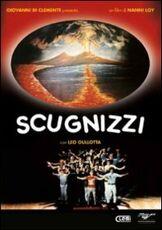 Film Scugnizzi Nanni Loy