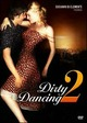 Cover Dvd Dirty Dancing 2