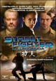 Cover Dvd DVD Street Fighter: The Legend of Chun-Li