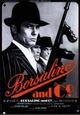 Cover Dvd Borsalino and Co.