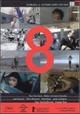 Cover Dvd DVD 8